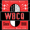 Radio WBCQ SW 7.490 Mhz