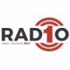 Radio 1 96.9 FM