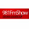 Radio Show 98.1 FM