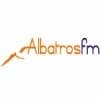 Radio Albatros 92.9 FM