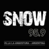 Radio Snow 95.9 FM