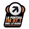Radio La Puntual 97.1 FM