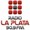 Radio La Plata 90.9 FM