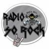 Rádio Só Rock