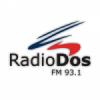 Radio Dos 93.1 FM