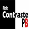 Contraste PB