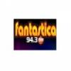 Radio Fantastica 94.3 FM
