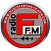 Radio Fantastica FM