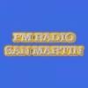 Radio San Martin 98.7 FM