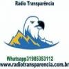 Rádio Transparência