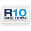 Radio 10 101.5 FM