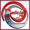 Delícia FM