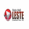 Web Rádio Leste