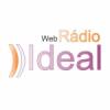 Ideal Web Rádio