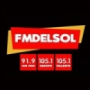 Radio Del Sol 91.9 FM