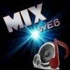 Mix Web