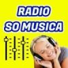 Rádio Só Música