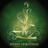 Radio Celtic Christmas