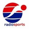 Radio Sports 89.9 FM