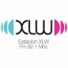 Radio Dance Online
