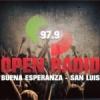 Radio Open 97.9 FM