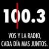 Radio Río Gallegos 100.3 FM