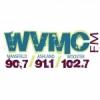 WVMC 90.7 FM