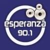 Radio Esperanza 90.1 FM