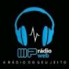 MP Rádio Web