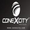 Conexcity