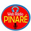 Web Rádio Pinaré