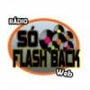 Rádio Só Flash Back Web