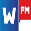 Rádio Woods 105.5 FM