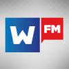 Rádio Woods 101.1FM