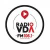 Radio Visión de Amor 106.3 FM