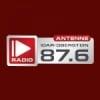 Antenne Idar Oberstein 87.6 FM