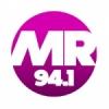 Radio La Metro 94.1 FM