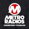 Metro Latina 104.9 FM