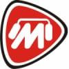 Radio Metropolitana 93.5 FM