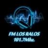 Radio Los Ralos 101.7 FM