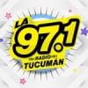 Radio Rivadavia 97.1 FM