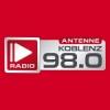 Antenne Koblenz 98.0 FM