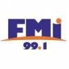 Radio FMi 99.1 FM