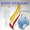 Rádio Samá