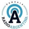 Radio Argentina 97.9 FM 780 AM