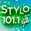 Radio Stylo 101.1 FM