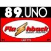 Radio Flashback 89.1 FM