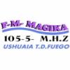 Radio Magika 105.5 FM