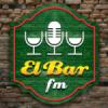 Radio El Bar Fm