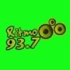 Radio Ritmo 93.7 FM